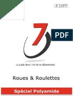 2 CatalogueRouesRoulettesPolyamide.pdf