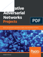 Generative_Adversarial_Networks_Projects.pdf