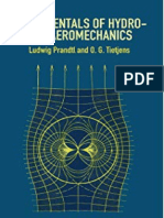 Fundamentals of Hydro and Aeromechanics L. Prandtl.pdf