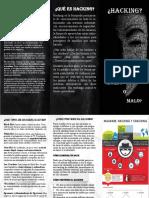 Panfleto Hacking VF.pdf