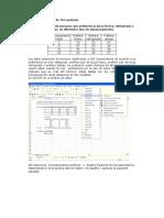 Ejemplo de Chi cuadrado.pdf