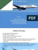 jetblue airways ppt.pptx