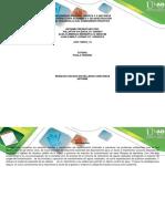 33. FICHA RELLENO LA MIEL.docx.pdf