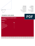 HotelReviewMay_2012 - MOD 14 Handout.pdf