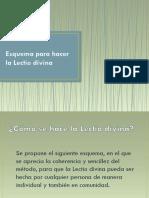 231201765-Lectio-Divina-Esquema.pdf
