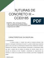 Estruturas de Concreto III.pdf