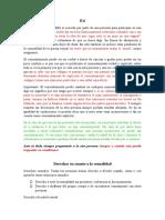 Guía ESI.odt