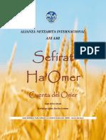 Copia de Sefirat HaOmer - Benei Abraham 1.3.pdf
