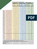 Tabla-Horas-no-lectivas1 (2).pdf
