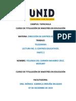 5a. LECTURA_CENTROS EDUCATIVOS_PARTE 2.docx