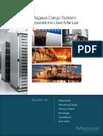 Magaya_operations_manual.pdf