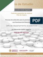 GUIA_JEFE_DEPARTAMENTO_ACADEMICO_EMS_2020