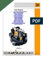 SECTION 12 - BASE ENGINE.pdf