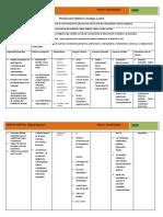Planif. Modulo 1-2020.pdf