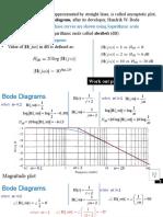 Online Lecture 7 - Bode Diagram - Part A-1.pptx