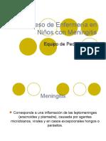 Cuidados_del_Nino_con_Meningitis.pptx