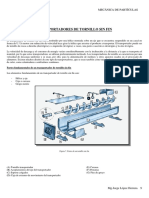 2 Transporte Helicoidal.pdf