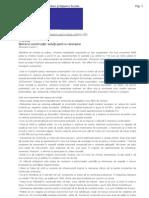 IDIS Viitorul - Institutul Pentru Dezoltare Si Initiative Sociale