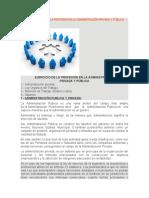283747253-Unidad-4º-Ejecicio-de-La-Profesion-en-La-Administracion-Privada-y-Publica.docx