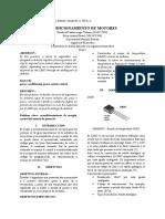 informe 3 diseño