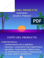DIS_PROD.ppt