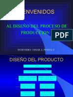 DIS_PROCESO.ppt