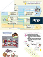 Tomo_3.1.pdf