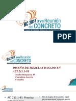 DISEÑO DE MEZCLAS ACI 211.1-91 RC 2018 - 16x9.pdf