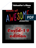 book of awesome covid edition  1