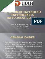 Atencion de enfermeria Enfermedades infecciosas del snc.pptx
