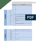 3. Actividades de Aprendizaje - avance de la planeación p (2)