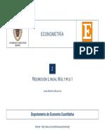 Regresion lineal multiple II 111111111111111.pdf