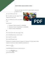 Estudio de caso 3 y 8.docx