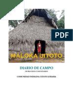 15570_ ACTIVIDAD 8_ DIARIO DE CAMPO MALOKA UITOTO..pdf