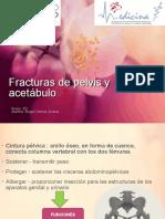 Fracturas de pelvis y acetabulo.ppt