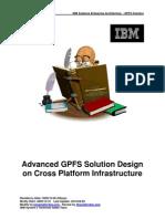 04.AdvGPFS Cross Platform