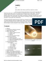 Atmospheric Reentry.pdf
