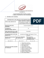 Formato Informe final 2019 - II - RS (ORIGINAL)