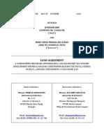 Principal Loan Agreement.pdf