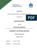 BACHELOR_PDF