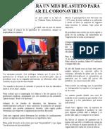 noticias covid 19.docx