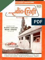 Radio-Craft 1933 09 (1) (1).pdf
