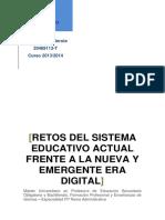 Nuevos retos-era digital.pdf