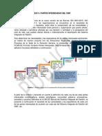 a6.ms_.de_anexo_partes_interesadas_icbf_v1.pdf