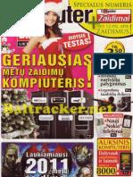 Computer Bild Lietuva
