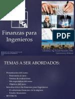 SEMINARIO DE GRADUACIÓN-FINANZAS-INGENIERIA-UCA-S01.pdf