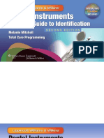 Dental Instruments; A pocket Guide To Identification.pdf