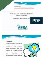 apresentacao_LS_28-06-11.pdf