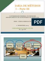aula-engmet-parte3-131018182451-phpapp01.pdf