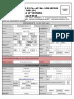 FICHA DE ESTUDIANTE 2020- 2021 8vo c.xlsx